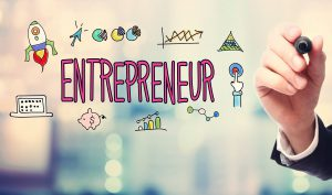 what is the best time in history to become an entrepreneur 15845582229521117860419 300x177 1